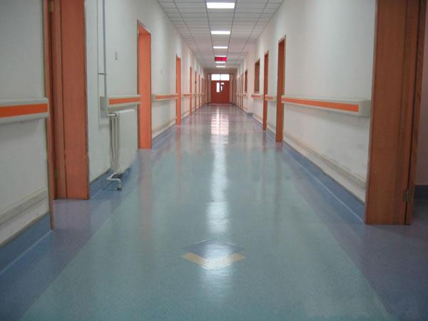 走廊安全扶手